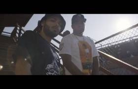 Video: Hex One (@HexOne1) feat. @Skyzoo - Peep The Steeze