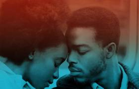 Final Trailer For 'If Beale Street Could Talk' Movie
