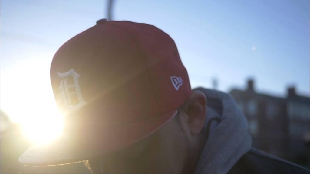 Detroit Producer/MC, Info56, Unveils Visuals For 'Southwest', Off His Latest Instrumental Album