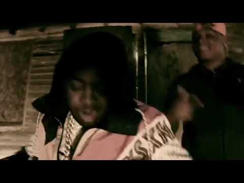 Video: Kidd Kidd - Boss