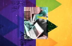 Stream J. Depina's '90 Sumthin BPMs' Beat Tape (@JDepinaBeats @Concept1200)