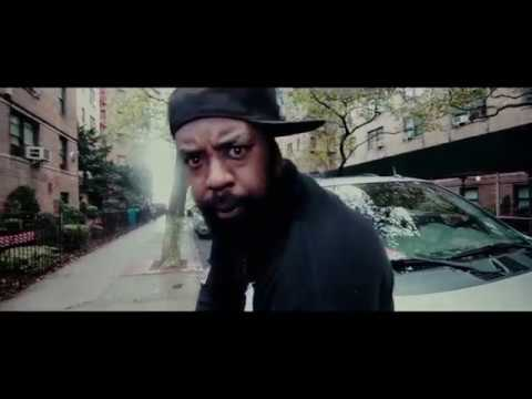 Video: Mic Handz & Sean Price - Conceit