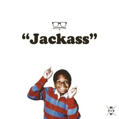 MP3: @Flxtchmxsik - Jackass (Prod. by Dilla)