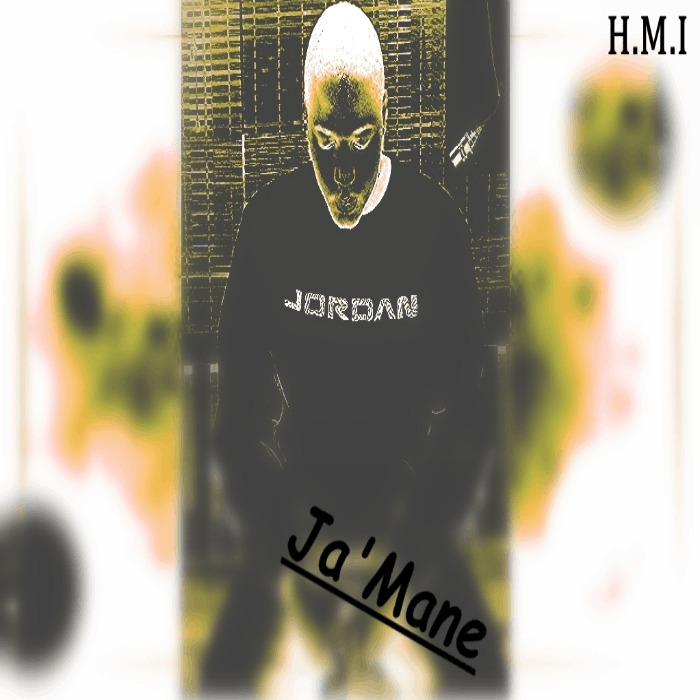 Ja'Mane (@JaManeHM) » Let Me [MP3]