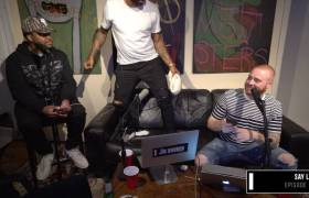 The Joe Budden Podcast - Episode 253