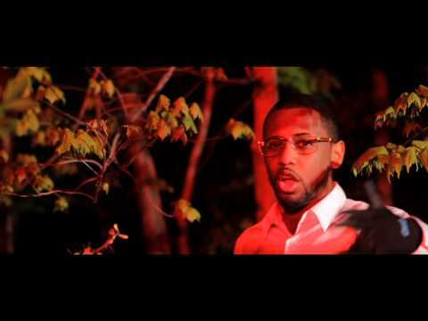 @MyFabolousLife (feat. @PaulCainSF) » Death In The Family [Official Video]