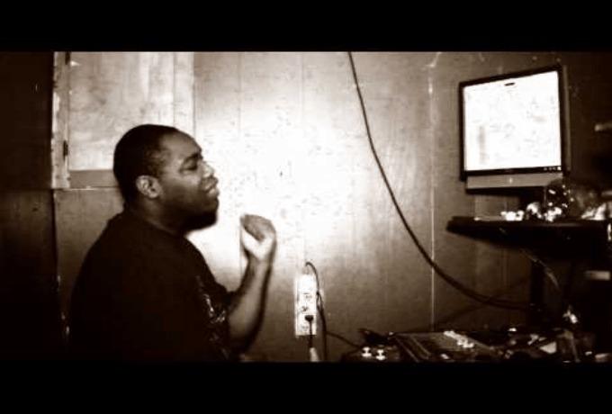 @ContinentalFive » Stress (Dir. @JMegaOnline) [Official Video]
