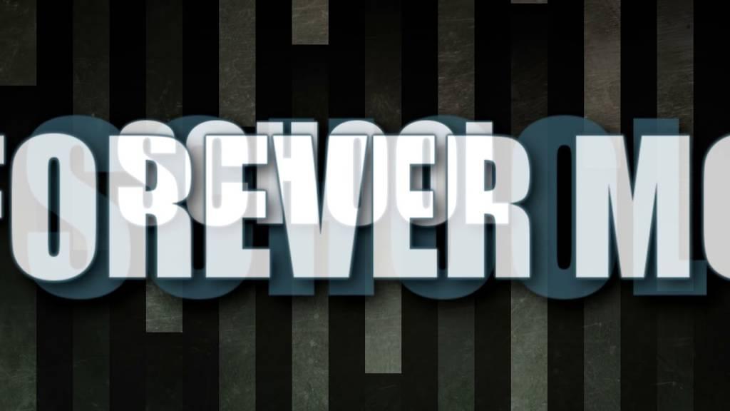 #Video: Forever M.C. feat. Lupe Fiasco, Talib Kweli, Hus Kingpin, & Rozewood - School (@ForeverMCMusic @LupeFiasco @TalibKweli @HusKingpin @Rozewood_)