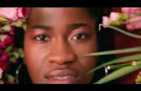 Video: Bee Bakare - 10000