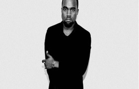 Kanye West Renames His Upcoming Album To...
