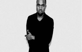 Kanye West To Be Hospitalized Indefinitely