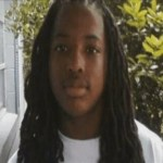 Editorial: #KendrickJohnson's Parents Sue The City Of Valdosta & Others For $100 Million