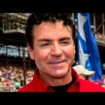 Papa John's Founder John Schnatter Resigns After Dropping N-Bomb During Conference Call