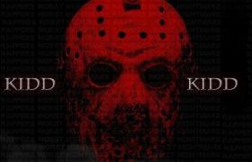 Stream Kidd Kidd's (@ItsKiddKidd) 'Rappers Worst Nightmare II' Mixtape