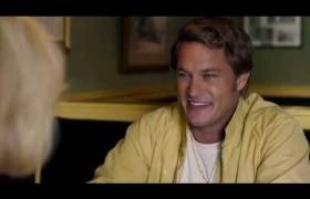 1st Trailer For 'Finding Steve McQueen' Movie Starring Forest Whitaker