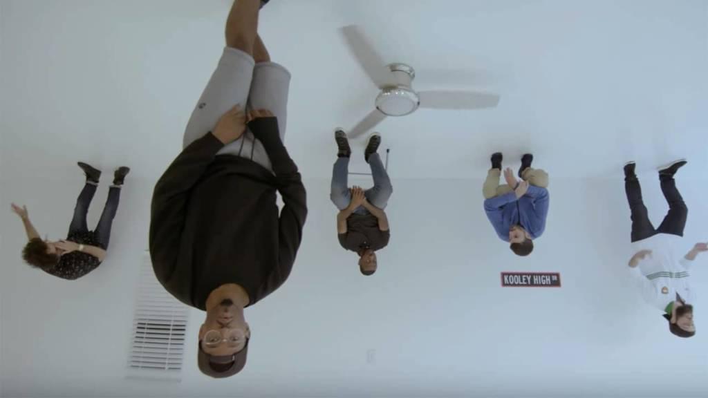 #Video: Kooley High - Ceiling (@KooleyHigh)