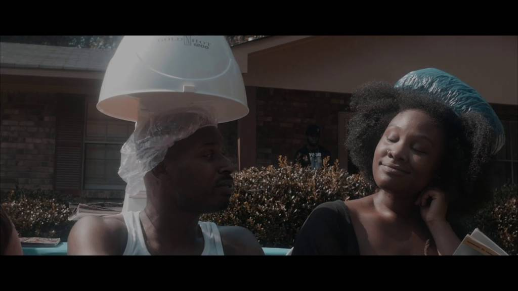 Video: Jordan Carter - Kendrick Of The South