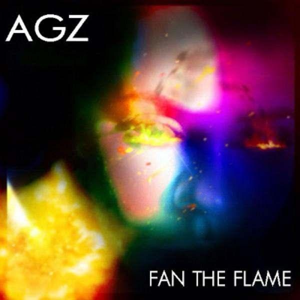 AGZ (@IAmAGZ) » Fan The Flame [Mixtape Sampler]