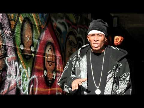 @MC_Shan » Let's Bring Hip-Hop Back (via @MTMSMusicPromo) [Official Video]