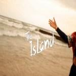 Video: Latasha Alcindor (@UCanCallMeLA) - The Island [#DWS] 1