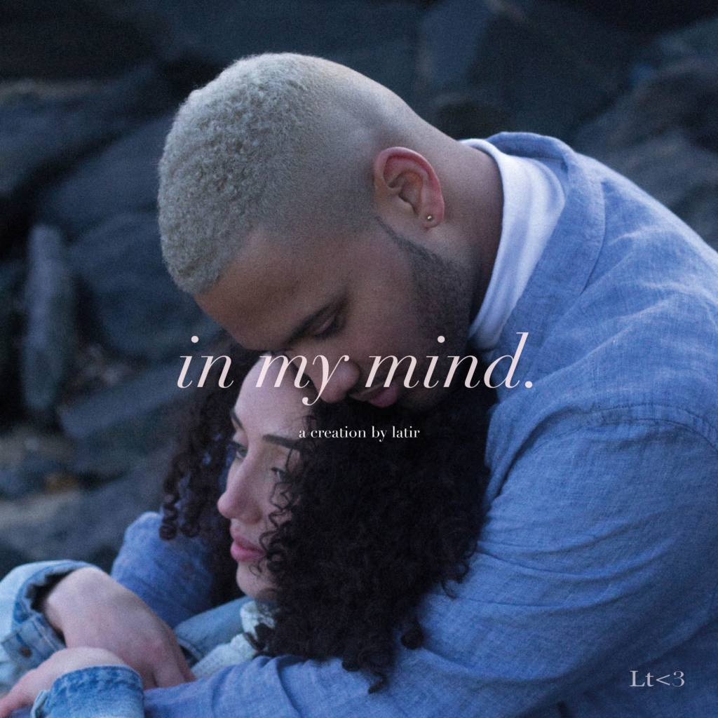 #MP3: Latir - In My Mind (@LatirMusic)