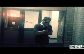 Video: VannDigi 64 (@VannDigital): Liric (@TheReaL1R1C)