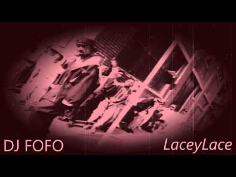 2Pac » Grab Tha Mic (DJ FoFo Remix) [Dir. By LaceyLace]
