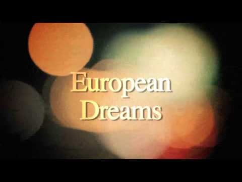 @Paydai » European Dreams (Dir. By @NimiHendrix) [Video Preview] #ThingsBlackPeopleSay