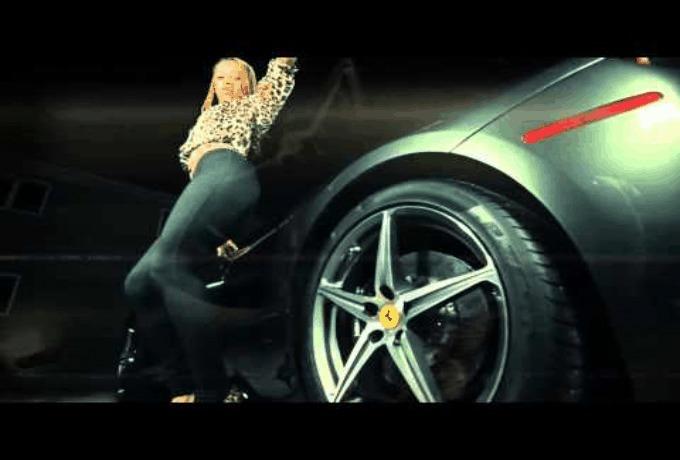 @Paydai » European Dreams (Dir. By @NimiHendrix) [Full Video] #ThingsBlackPeopleSay