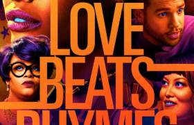 1st Trailer For 'Love Beats Rhymes' Movie Starring Azealia Banks, Jill Scott, & Common