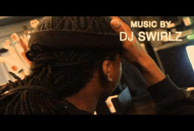 """""""The Experience"""" Music & Fashion Showcase Promo [Dir. @I_Am_Him88]"""