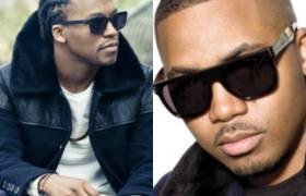 Is There A Possible Nas & Lupe Fiasco Collabo Project In The Works?