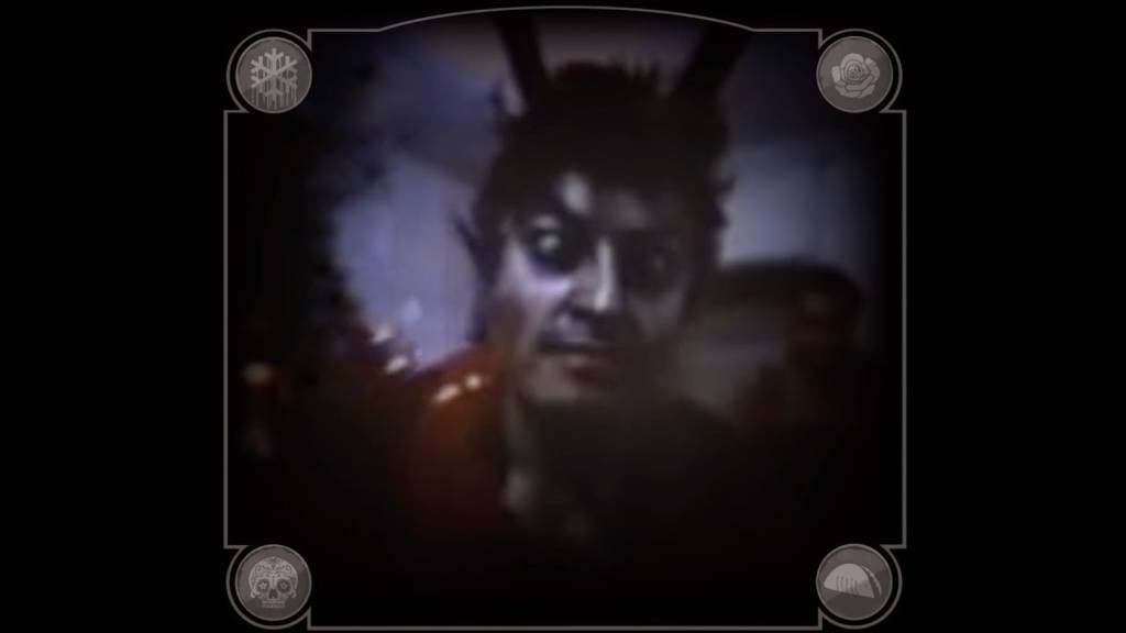 Video: DJ Illegal (Snowgoons) & Side Effect - Rock Bottom