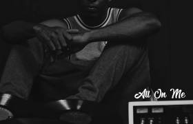 Stream Maine Event's (@MaineEventBCMG) 'All On Me' EP