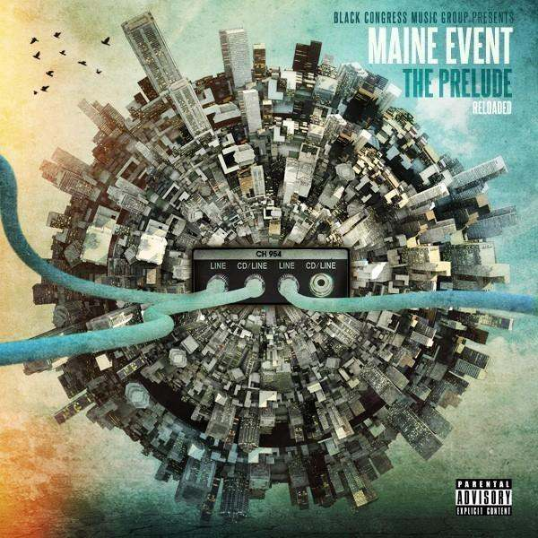@Maine_Event954 (feat. @DJScoopz & @YungKD954) » Bakery [MP3]