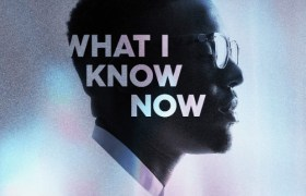 MP3: @MarkAsari - What I Know Now