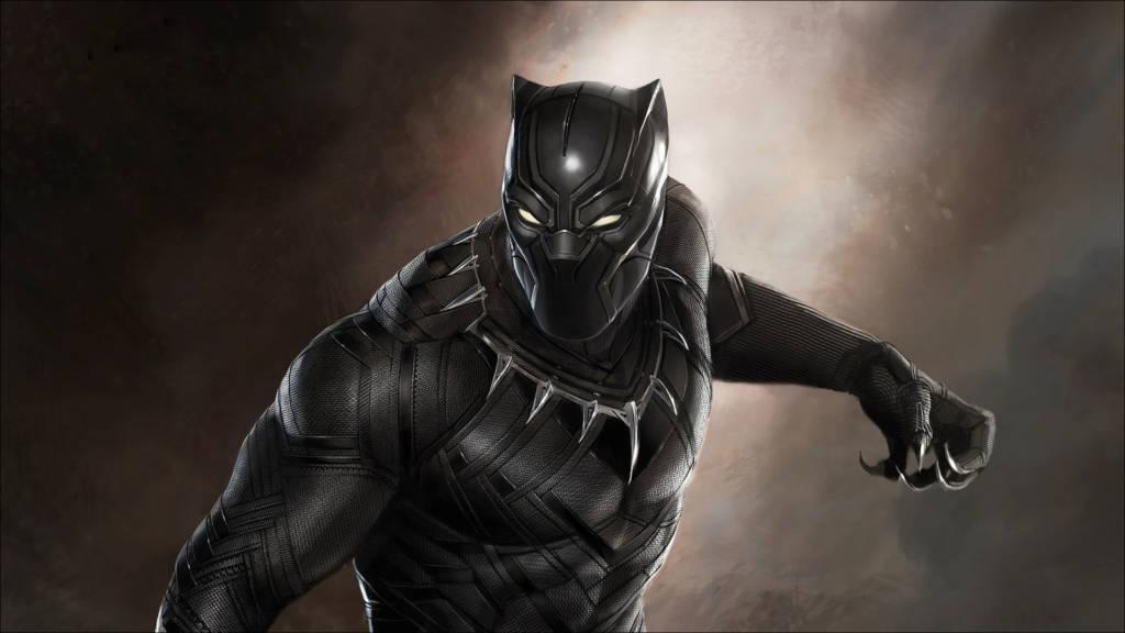 3 Successful Black Comic Book Creators You Should Know About