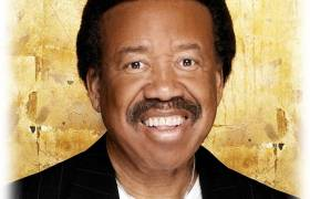 Condolences To Maurice White (Of Earth, Wind & Fire) From Vann Digital Networks