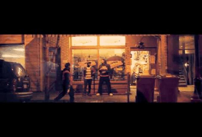 @CasinoCrisis (feat. @MontanaStax) » Crying (Dir. @DreCannonz) [Official Video]