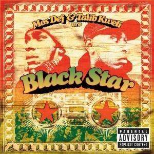 MP3: Throwback Joint: Definition (1998) - BlackStar (@MosDef) and (@TalibKweli)