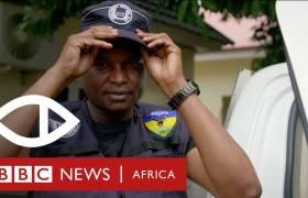 Watch BBC Africa Eye's 'Inside Nigeria's Kidnap Crisis' Documentary