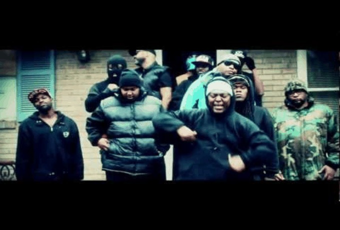 R.A.W. (@FamTyT_Raw) » Stomp (Dir. By @MannyMacPNC) [Full Video]