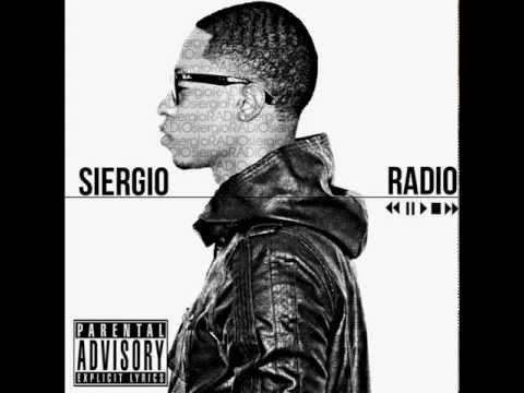 @Siergio » Radio [Audio Snippet]