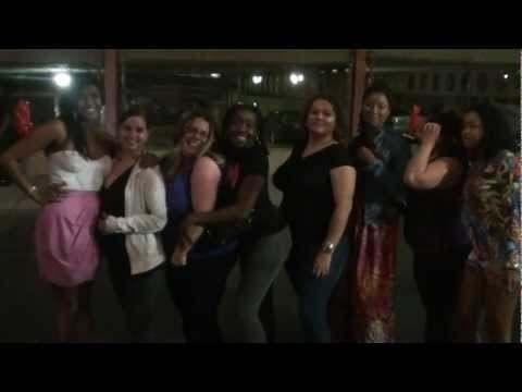 @BucklifeEnt Presents BuckfaceTV: The Reality Series » Episode 13