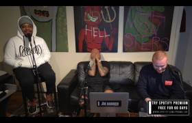 The Joe Budden Podcast - Episode 232