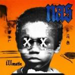 MP3: @Nas » I'm A Villian [Unreleased Track]