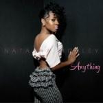 MP3: @NatashaMosley » Anything