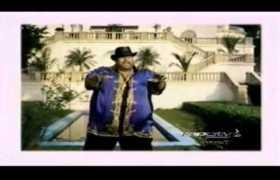 You Came Up video by Big Pun & Noreaga
