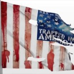 Video: @Snowgoons & N.B.S. (@NTheBS) - Trapped In America (Trailer)