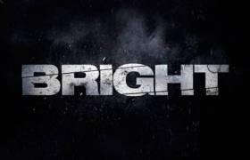 Featurette Trailer For Netflix Original Movie 'Bright' Starring Will Smith